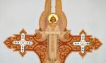 St Michael Ceiling
