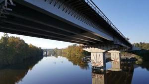 American-Parkway-Bridge-5