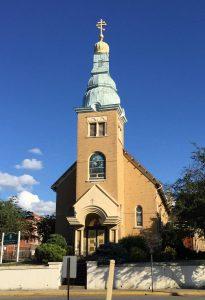 St Michaels 6-29-16 resized narrow