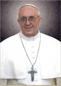 pope3_12