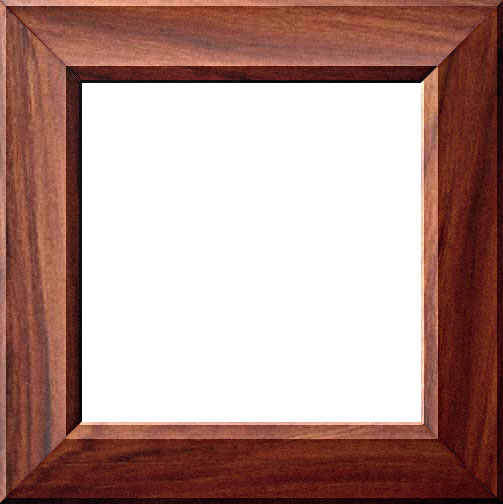 awesome wooden frame rough fiber metallic wooden frame rough wooden frame - Wood Picture Frame